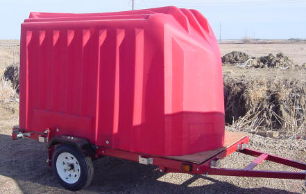 Kit trailers do it your self homemade trailers pulmor versa and kit trailers do it your self homemade trailers pulmor versa and yuppie trailers solutioingenieria Choice Image